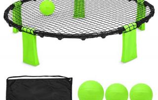 Spikeball Game Set