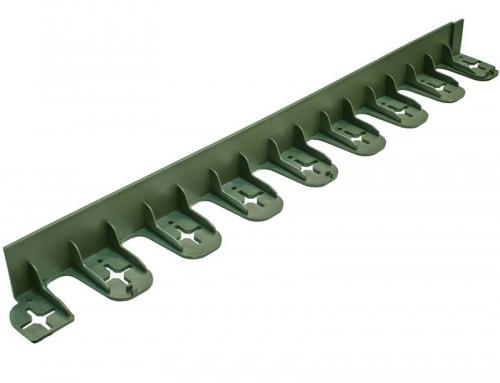 Flexible Lawn Edging