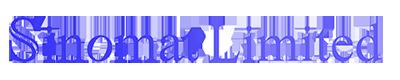 Sinomat Limited Logo